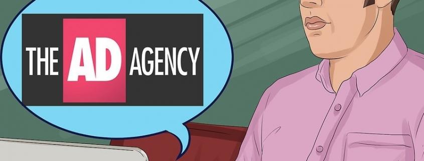 انتخاب کانون تبلیغاتی