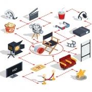 بازاریابی ویدیویی و فیلم های تبلیغاتی اینستاگرام